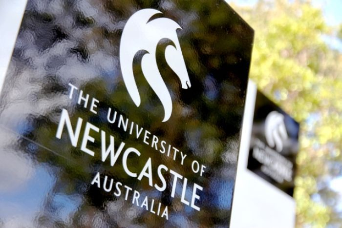 Newcastle University accommodation nearly completed #students #sharehouse