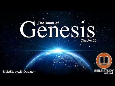 Genesis 1, New International Version (NIV) | The Bible App
