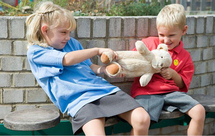 Если ребенок дерется #воспитание #семья #драки #дети #психология http://www.liveinternet.ru/users/6086898/post397961959/