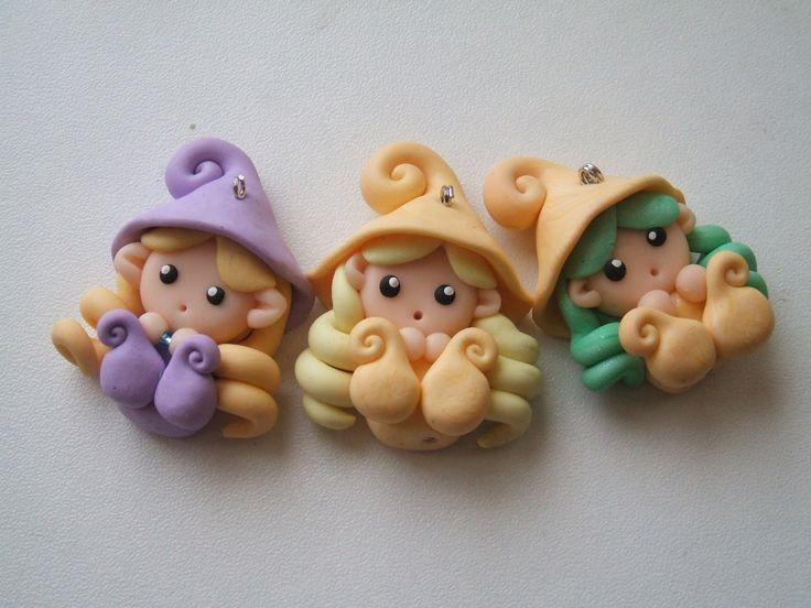 fairy mamy - cute