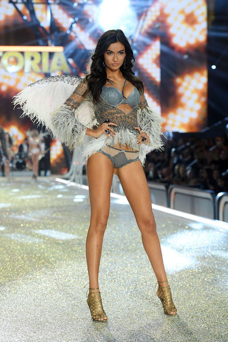 134 best VS fashion show images on Pinterest | Vs angels, Victoria ...