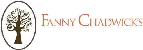 Fanny Chadwick's - Toronto, Ontario