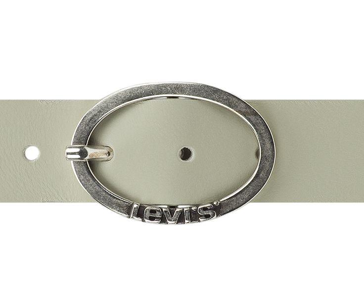 #belt #butycom