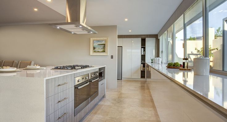 The Orchard by Summit Homes. Discover more at https://www.summithomes.com.au/display-homes