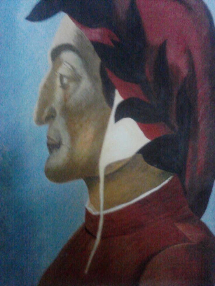 www.facebook.com/NinArt.91  http://cata-art.blogspot.ro/    Technique: Tempera