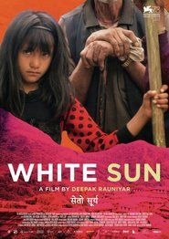 White Sun Full Movie Streaming Online in HD-720p Video Quality