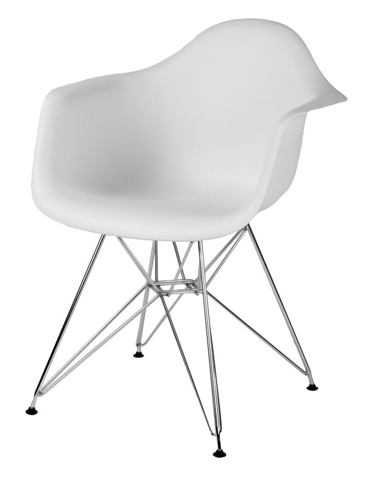 replica eames chair...actually quite affordable at $109