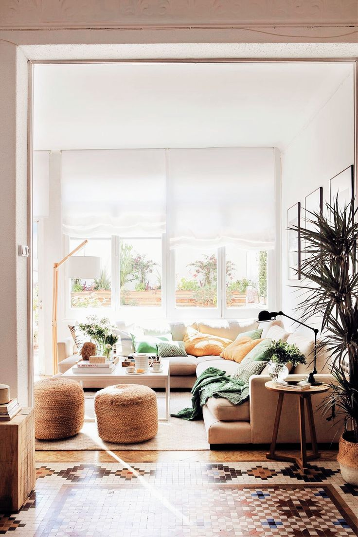 3677 best Pinteriors images on Pinterest | Home ideas, My house and ...