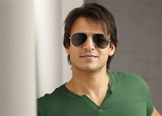 Vivek Oberoi joins hand with cricketer Suresh Raina and choreographer Remo D'Souza !   http://spanishvillaentertainment.blogspot.in/2017/04/vivek-oberoi-joins-hand-with-cricketer.html