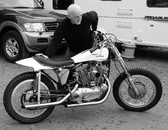 Vintage Evel Knievel In His: Evel Knievel Motorcycle - Bing Images