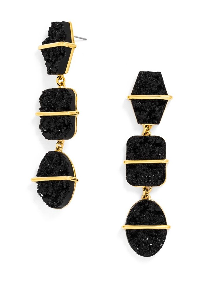 5658 Best Accessories Images On Pinterest Jewelery