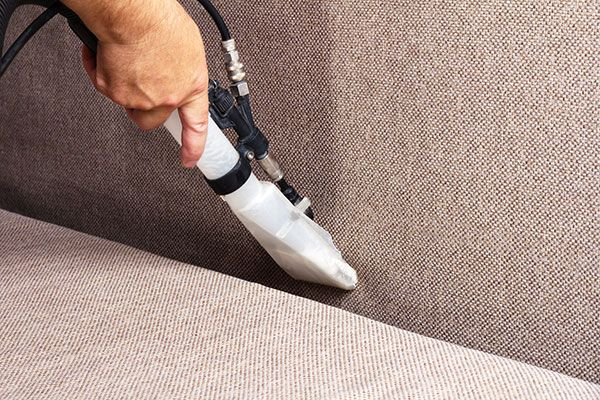 Professional upholstery cleaning from time to time will enable you get rid of dirt and stubborn stains and give your upholstery a fresh look. But how often should you have it done? Our new blog explains!   How Often Should I Have Upholstery Cleaning?