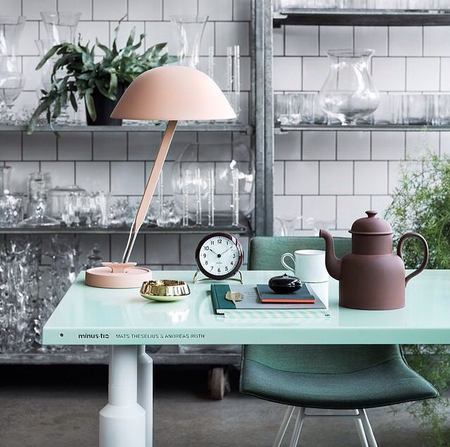 440 Best Images About Kitchen Style On Pinterest