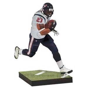 Search Arian foster figure. Views 173145.