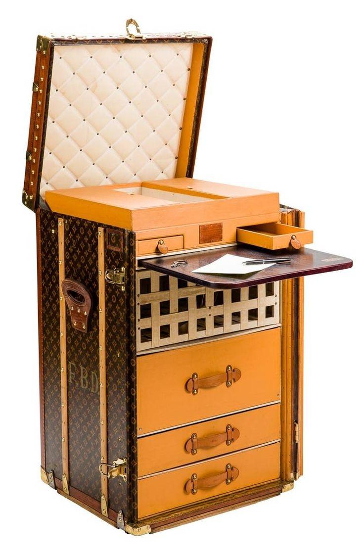 18 besten flightcase m bel flightcase design furniture bilder auf pinterest baumst mme. Black Bedroom Furniture Sets. Home Design Ideas