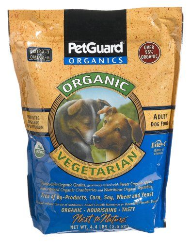 Top 5 Best Organic Dog Food Brands (USDA Organic Certified) Read more in: http://lovablepawsandclaws.com/