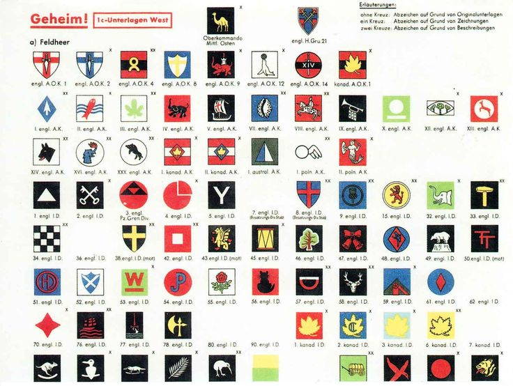 17 Best Badges Insignia Images On Pinterest Army Badges Badges