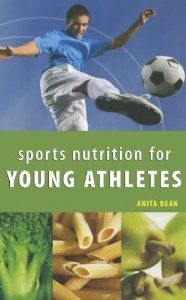 sports nutrition for young athletes.jpg