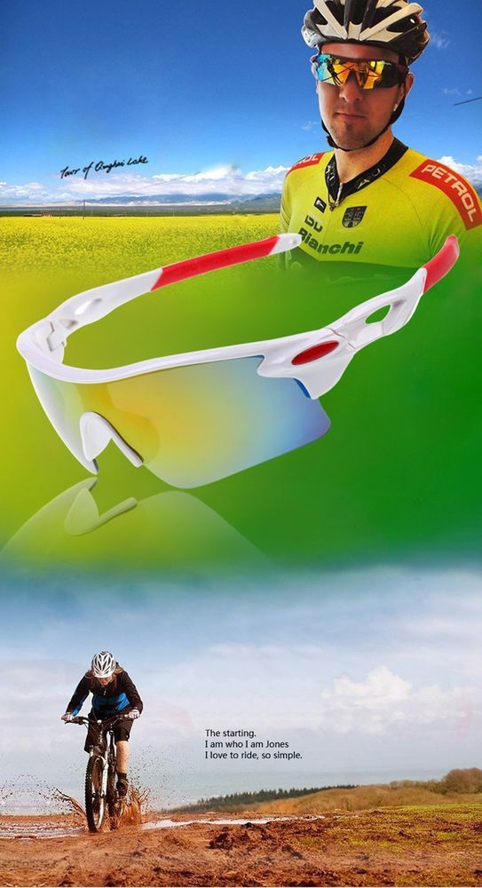 23 best 323 images on pinterest bicycling bike rides and cycling bike motorcycle bike 2016 men women sunglasses uv400 fandeluxe Image collections