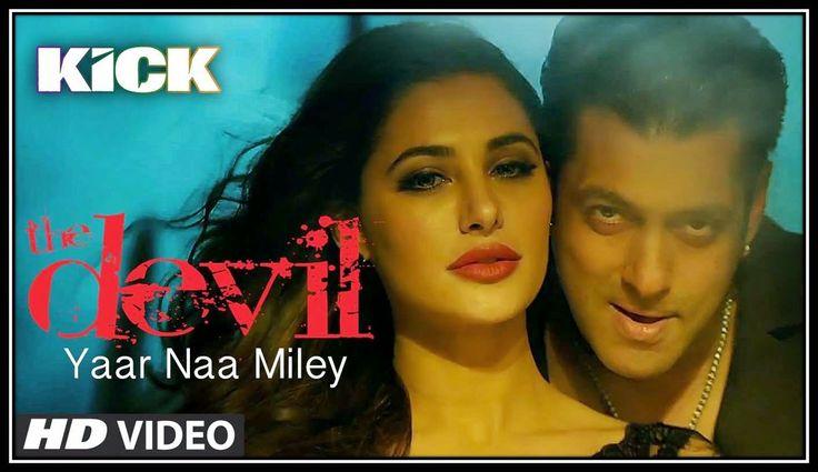 Bollywood Item Songs JUKEBOX HD - Evergreen Hindi Dance