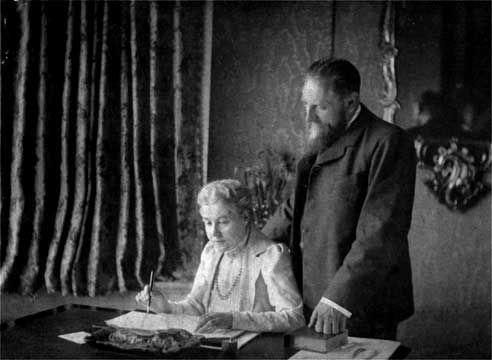 Theosophy Post Blavatsky