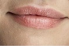 Really chapped and peeling lips can be painful, as well as unsightly. It is difficult to apply lipstick on chapped lips, and peeling lips are undesirable when it comes to kissing. Since the primary cause of chapped and peeling lips is often dehydration, it is important to address the root of the problem via active hydration. However, it is also...