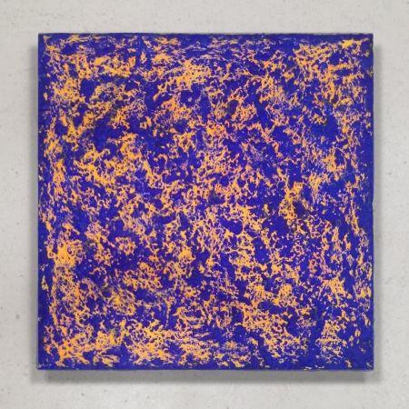 Okińczyc // Scale 1:6 I / 2006