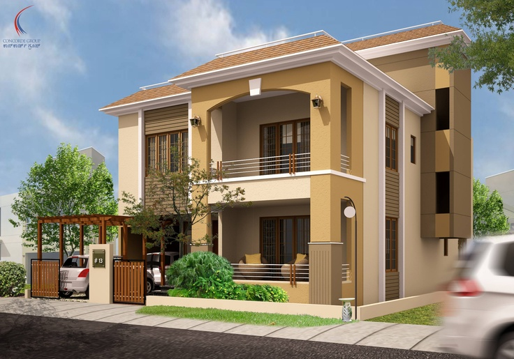 Google image result for for Architecture design for home in mysore