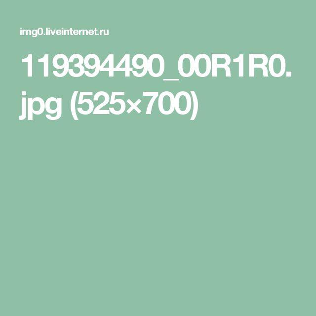 119394490_00R1R0.jpg (525×700)