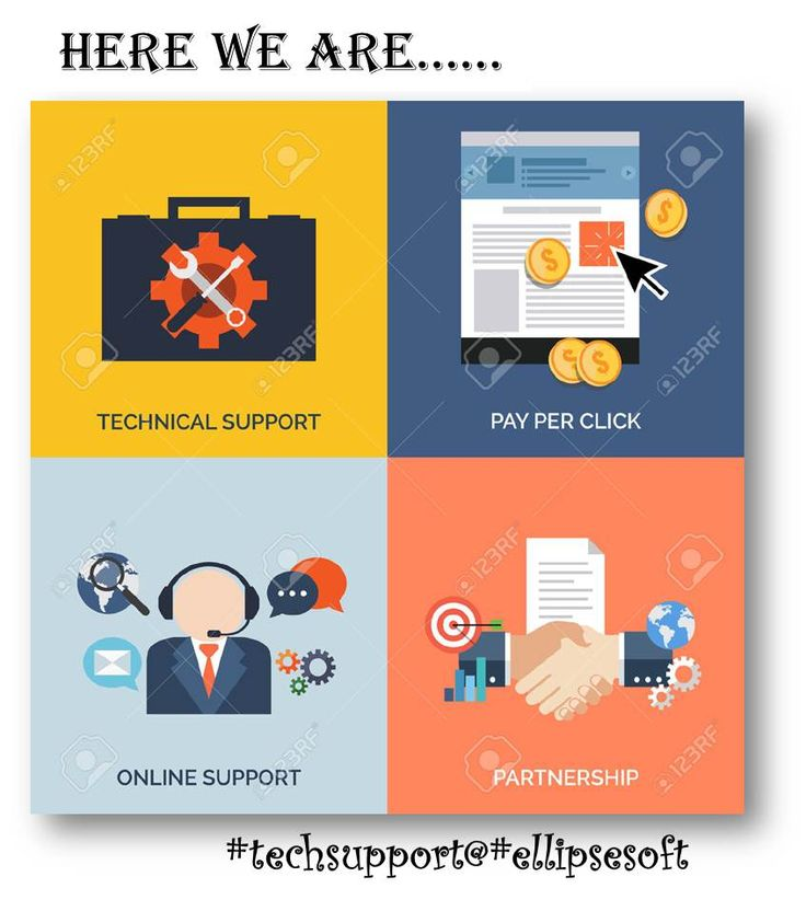 {#EllipsesoftTechSupport} #Business_Support Comprehensive Techsupport for #Business  Call Toll Free:1-888-333-9003 www.ellipsesoft.com