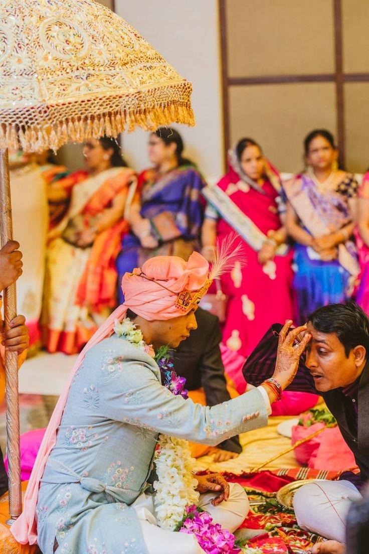 Adlabs Imagica Lonavala Destination Wedding With An Offbeat Pre Shoot