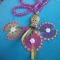OTANTİK TESBİH authentic rosary