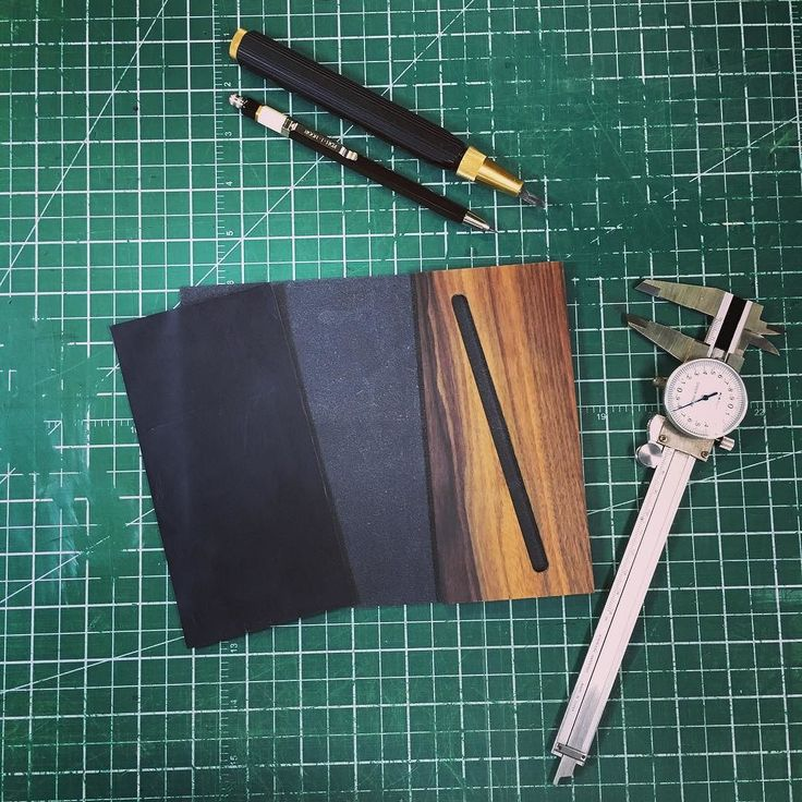 Protect Ya Tech! We are working on several new products. Here's a sneak peek at our iPhone sleeve in the making. #maison630 #style #mensfashion #iphone #menswear #menstyle #montreal #wood #leather #dapper #madeincanada #fashion #handmade