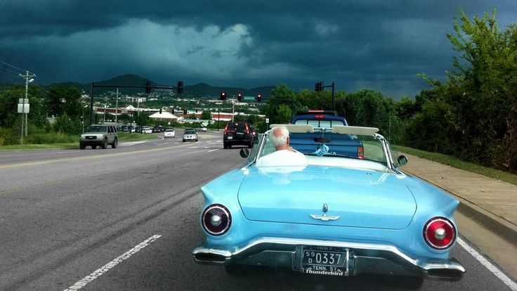 """A website featuring the fine-art photography of Nashville artist and media consultant William H. """"Bill"""" Hobbs."""