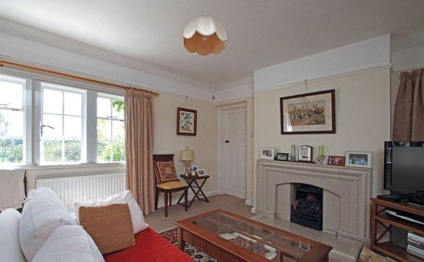 2 Bedroom, Blenheim Drive, Oxford, OX2 1300 pm