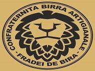 Logo Confraternita