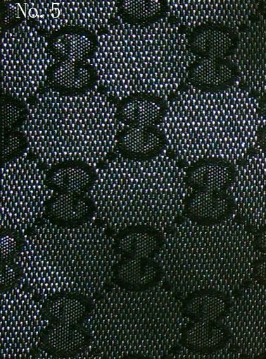 versace upholstery fabric fabric coach fabric gucci fabric louis vuitton vinyl versace. Black Bedroom Furniture Sets. Home Design Ideas