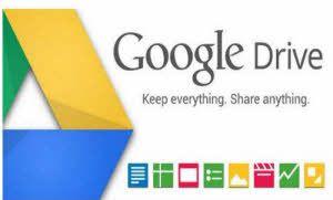 Google Drive 1.16.6866.4367 Offline Installer