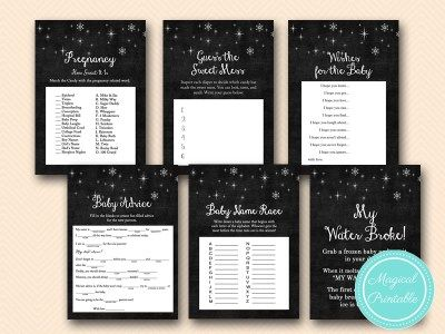 winter baby shower games, baby it's cold outside baby shower tlc126 #babyshowerideas4u #birthdayparty  #babyshowerdecorations  #bridalshower  #bridalshowerideas #babyshowergames #bridalshowergame  #bridalshowerfavors  #bridalshowercakes  #babyshowerfavors  #babyshowercakes