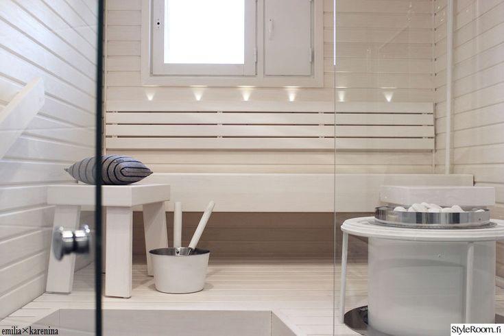 valkoinen seinälaatta kylpyhuone - Google Search