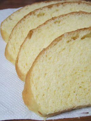 Já faz algum tempo que fiz este pãozinho, mas como não tinha gostado da foto estava aqui arquivado. Só que o pão ficou tão bom que arrisco a...