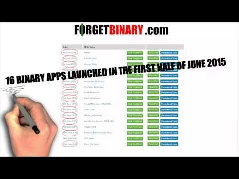 Pearson Method Review – ALERT! Is The Pearson Method Binary Software A Scam? Pearson Method Review – is the Pearson Method binary options trading system for real…or just more hype?    Take a look at http://www.forgetbinary.com to find out the truth about how to really make money online.