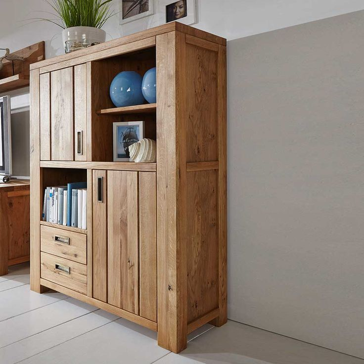 Die besten 25+ Esszimmerschrank Ideen auf Pinterest Küchenhütte - ebay kleinanzeigen wohnzimmerschrank