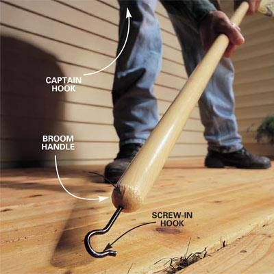 54 Best Images About Home Improvement On Pinterest