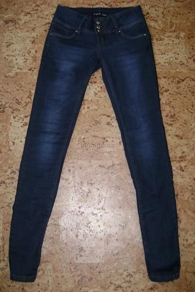 Купить джинсы в обтяжку одессе