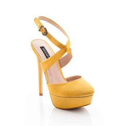 Simple, elegant and fabulous!
