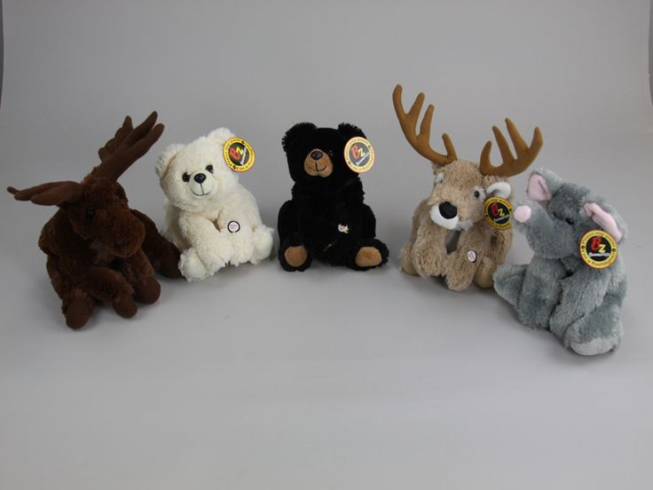 RECALL Purr-Fection Stuffed Animals with LED Flashlights due to laceration hazard from flashlight : peapod tent recall - memphite.com