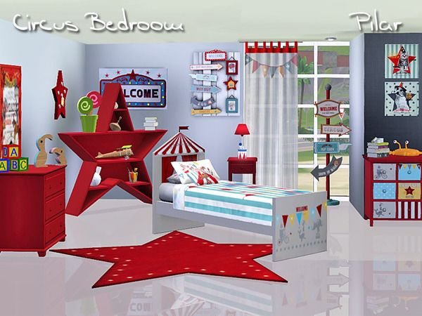17 best images about sims 3 house ideas on pinterest for Sims 3 bedroom designs