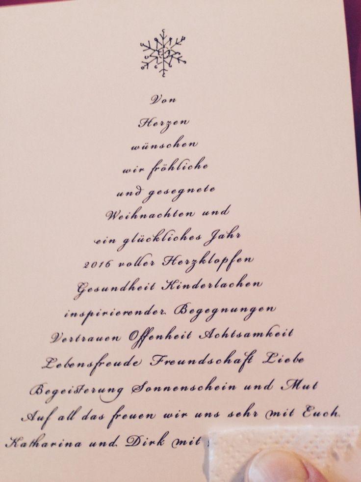 weihnachten karte schreiben weihnachtskarten weihnachtskarten schreiben und weihnachtsw nsche