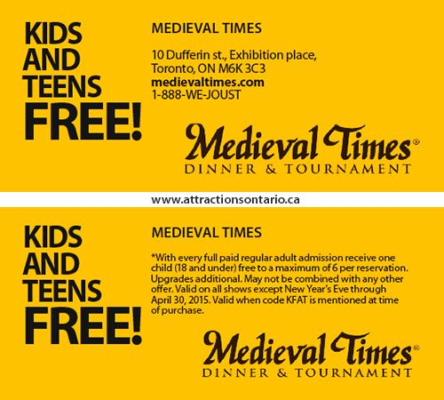 Medieval II: Total War Cheats For PC. Unlock all factions. Find this directory: Medieval II Total War\data\world\maps\campaign\imperial_campaign. Then find the file descr_strat.